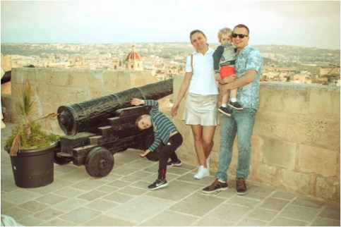family-holiday-gozo.jpg