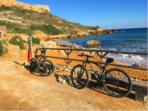 cycling-in-gozo.jpg