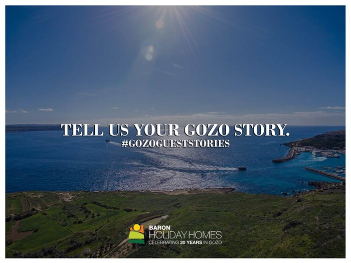 Gozo-guest-stories-SEOd.jpg