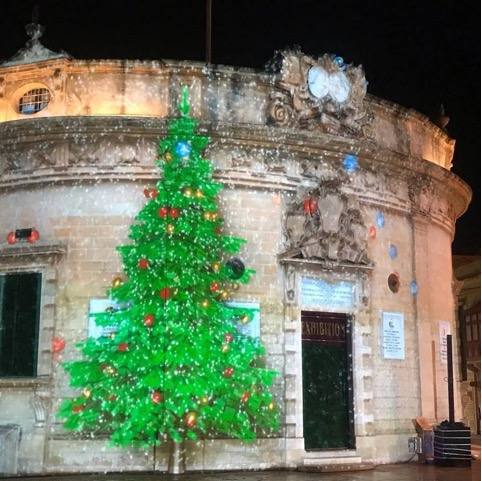 christmas-in-gozo.jpg