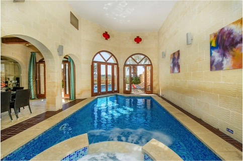 indoor-pool-gozo.jpg