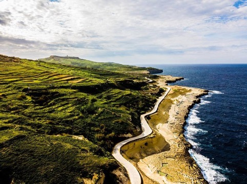green-gozo-coast.jpg